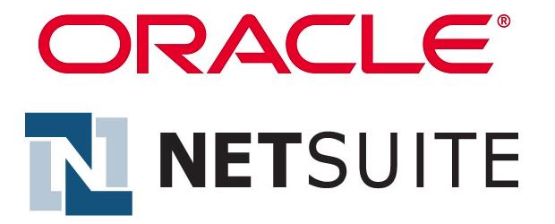 Oracle buys cloud vendor NetSuite for $9 3 billion   Channel