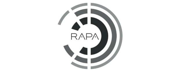 RAPA Consulting