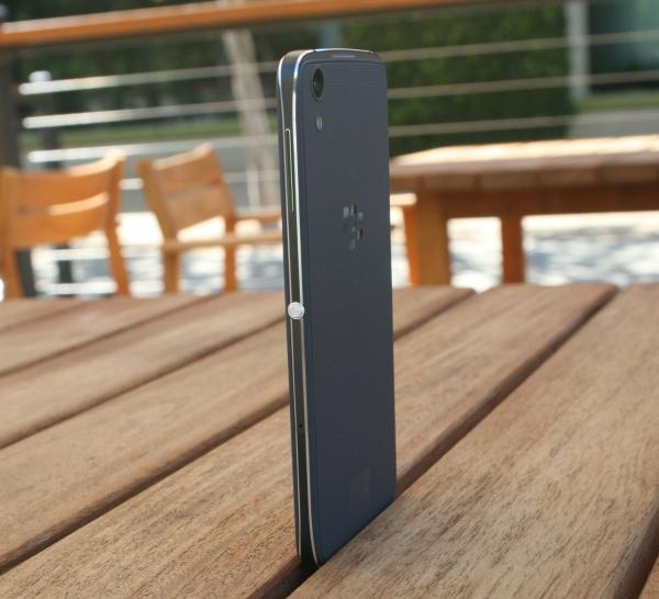 dtek50-thin-table-photo