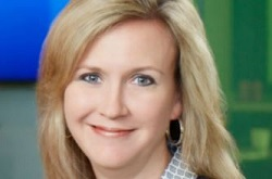 Jennifer Warawa