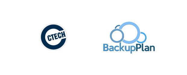 CTech, BackupPlan