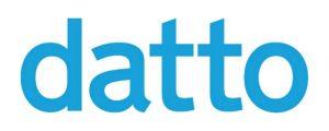 Datto_Logo_resized