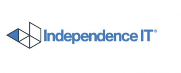 IndependenceIT logo