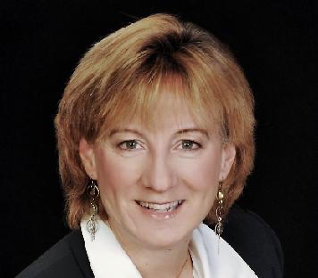 Lynda Partner