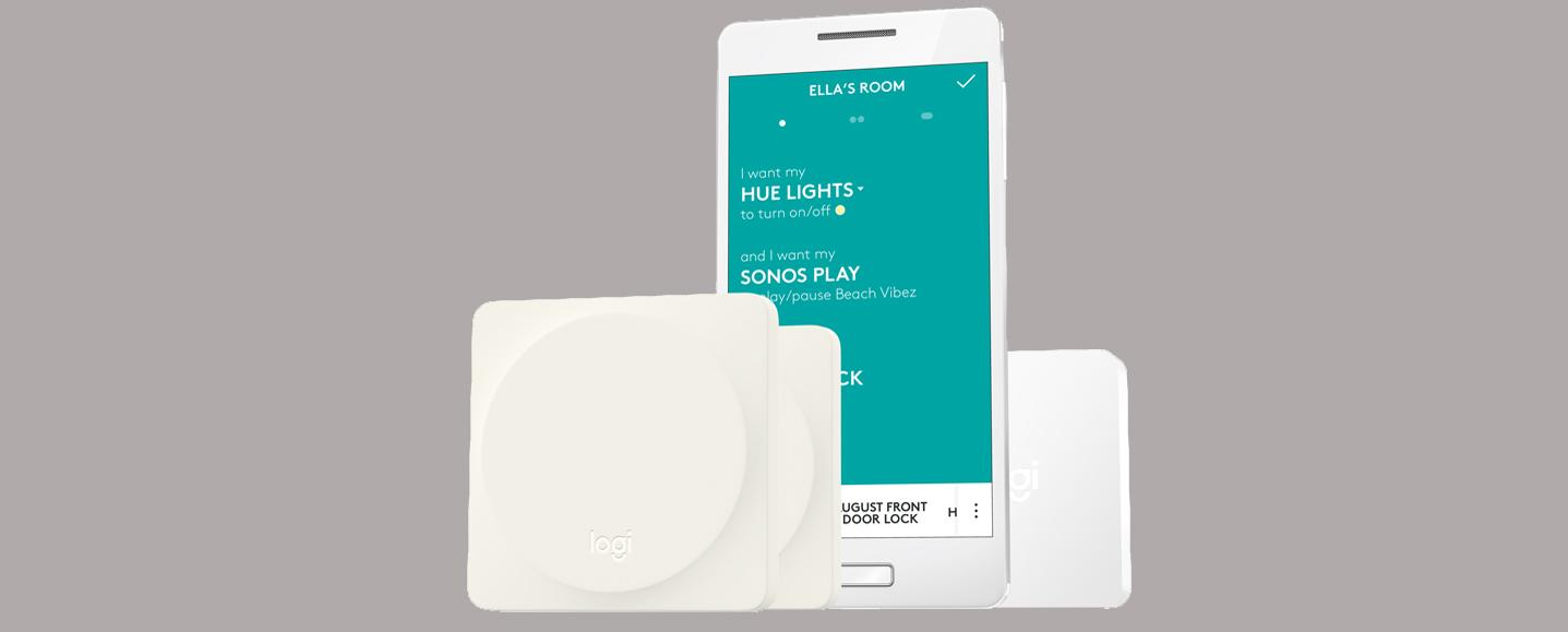 Vital Gadgets For The Elderly