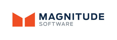Magnitude_Logo-RGB