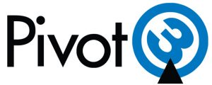 Pivot3 logo