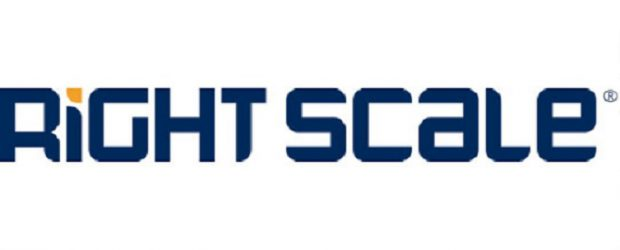 RightScale-Logo
