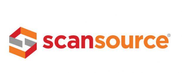 ScanSource1