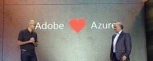 adobelazure3