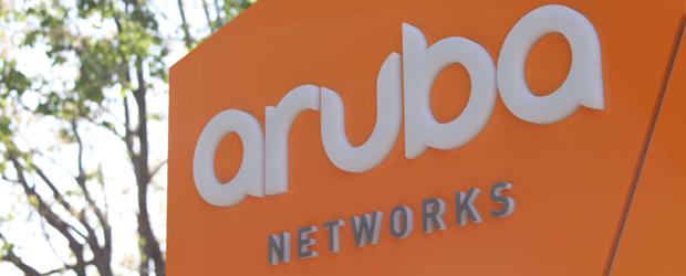 aruba_sign_cu