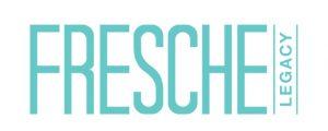 Fresche logo