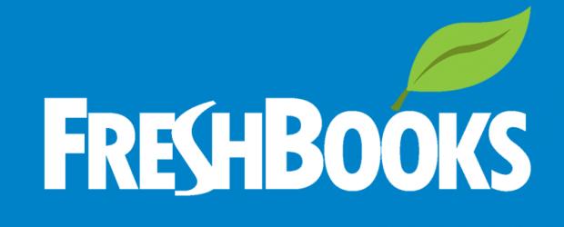 freshbooksws