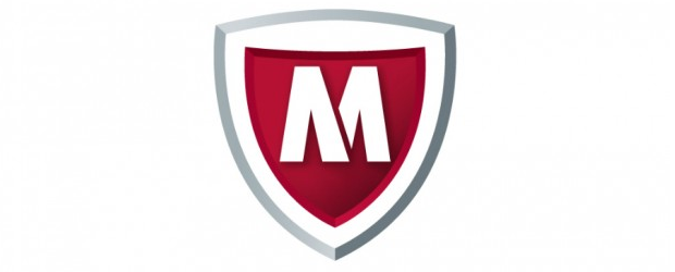 Mcafee Promises Improvements Coming For Partners Program Computer