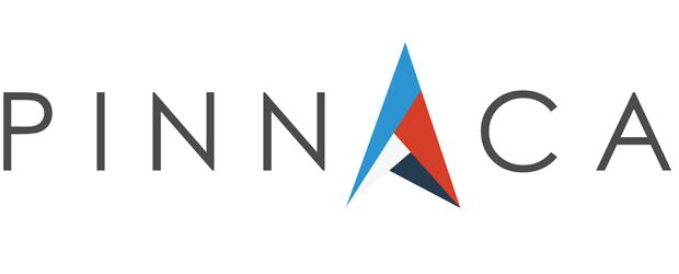 pinnaca-logo