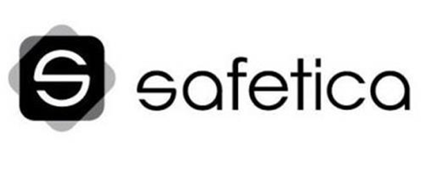 safetica looks to partner with canadian channel