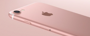 iphone-7-features-header