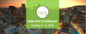 doors-open-to-technology