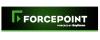 forcepointws