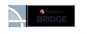 mobileironbridgews