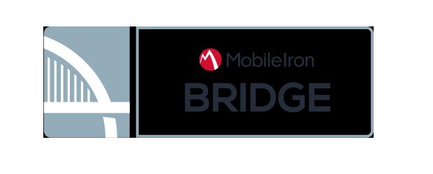 MobileIron to provide bridge to Windows 10 | Channel Daily News