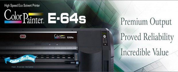 oki-colorpainter-e-64s
