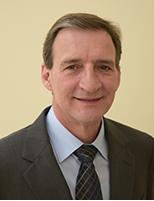Ralph Pini