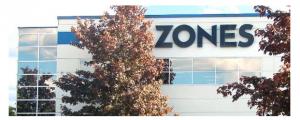 zonesws