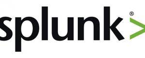 splunk-logo_0