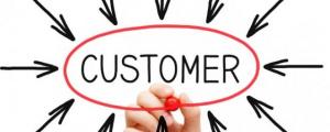 customerws