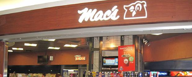 macsstorews