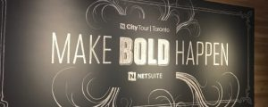 netsuite-city-tour-toronto-1