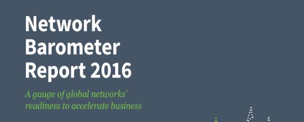 network-barometer-report-2016