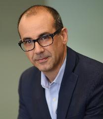 Augusto Aragone