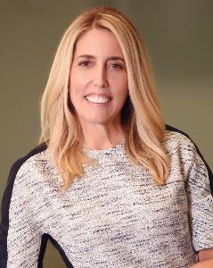 Gina Mastantuono