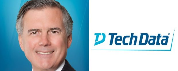 tech-data-logo-rich-hume