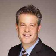 Corey Mindel, Avaya channel chief