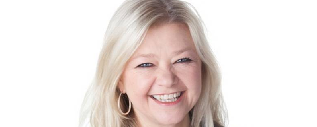 CDN Top Newsmaker: HP Canada's Mary Ann Yule | Channel Daily