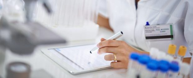 Pointclickcare Aims To Digitally Transform The Senior Care Sector