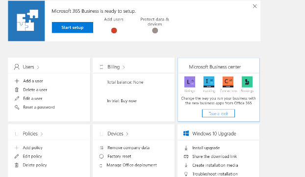 Microsoft 365 combines Office 365, Windows 10 and security | IT Business