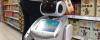 Sanbot robot - Qihan