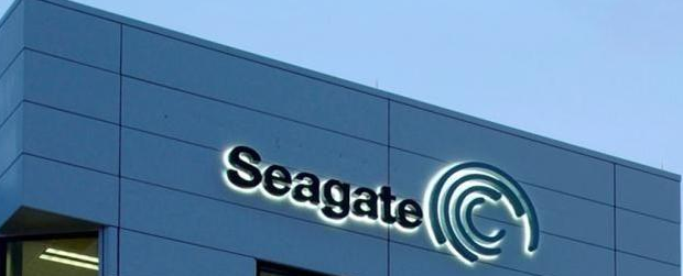 Seagate News