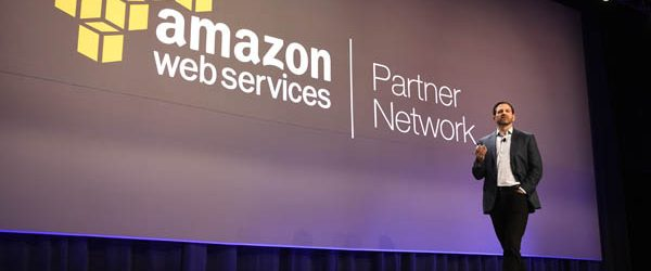 AWS re-imagines its channel program   Channel Daily News