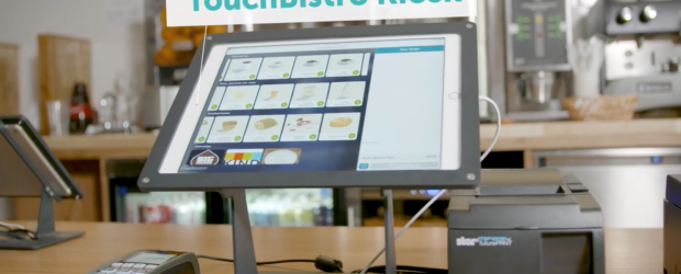 TouchBistro POS