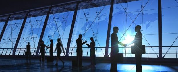 Mitel launches new consolidated global partner program