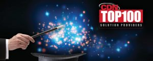 CDN Top 100 magic 2017