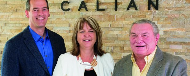 Ottawa firm acquisition will help Calian deliver 'cyber resilience