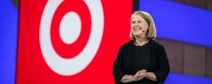 Google Next - Google Cloud CEO Diane Greene