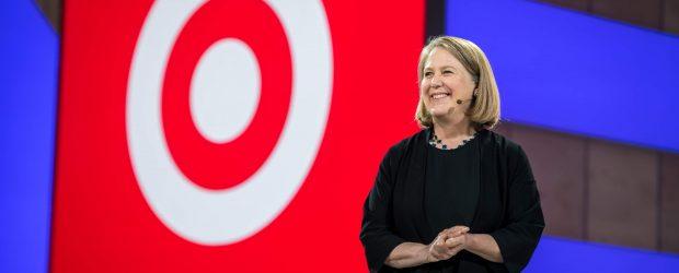 Google Next - Google Cloud CEO Diane Greene