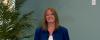 Gillain Morton - Women in the IT Channel 2018